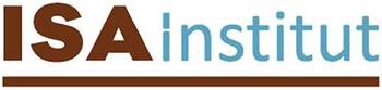 ISA institut Logo